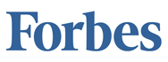 Forbes-logo-sm