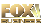 Fox-Business-sm
