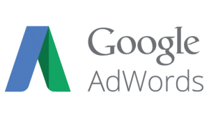 Adwords Billing info incorrect