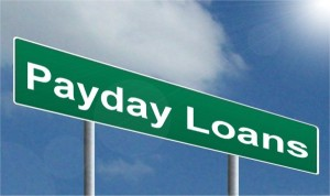 Google Bans Payday Loans from Adwords
