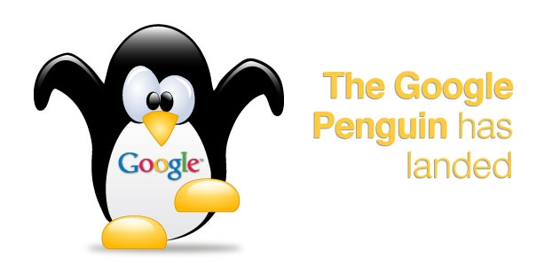 Google's Penguin 4.0 – How it will change SEO penalties